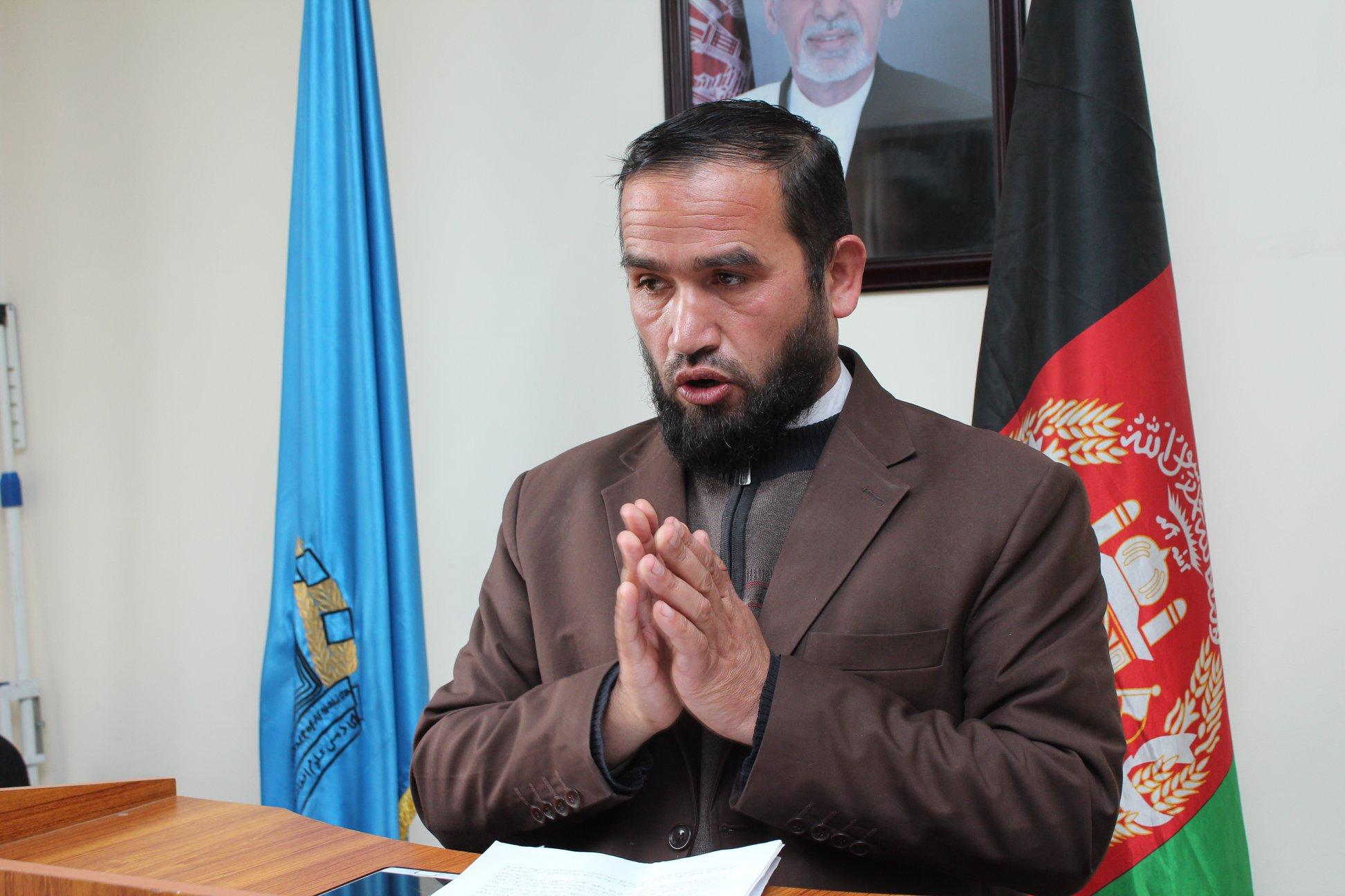 معرفی لهجه های زبان اوزبیکی در افغانستان